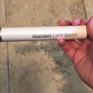 R+F Lash Boost Serum
